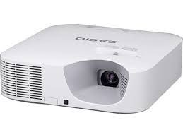 casio xj-v110w_led_laser_projector