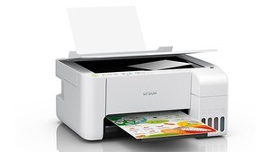 Epson_EcoTank_L3156_Wi-Fi_All-in-One_left