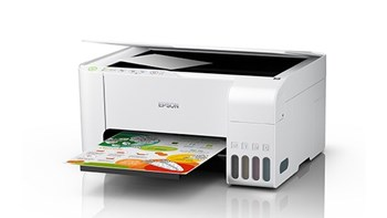 Epson_EcoTank_L3156_Wi-Fi_All-in-One_R