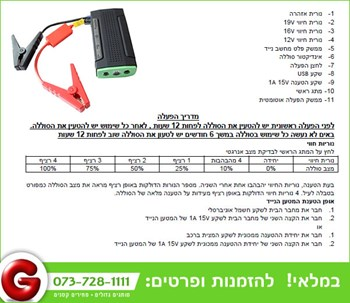 Aweek-Booster-Battery-Charger-INFO1