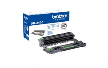 תוף מקורי Brother DR2400 מתאים ל2310 2350 2370 2510 2530 2710 2730 2750